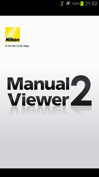 Manual Viewer 2 poster