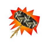 LegendOfHummer icon