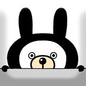 【公式】NTT西日本 CLUB NTT-Westアプリ icon