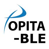 POPITA-BLE icon