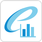 eセンシング icon