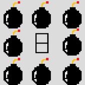 シンプルマインスイーパー icon