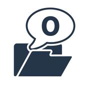 ET-オフィスアシスト(ET-OAAPA) icon