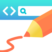 SWC - Easy Website Builder icon