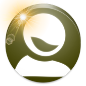 Bobblehead icon