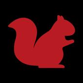 Assetment Neo 棚卸アプリ icon
