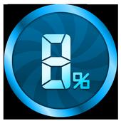 直感!消費税8%クイズ icon