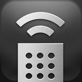 IP Remote icon