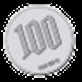 平成ウィジェット icon