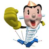 ばねの計算 無料版 icon