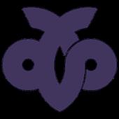 むつ市応援アプリ(お試し版) icon