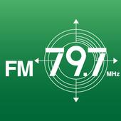 Radio Cafe icon