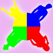 ツイスタッチ icon
