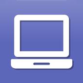 PCサポートデスク icon