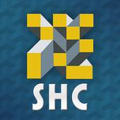 SHC現場検査支援アプリ icon