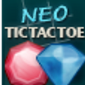NeoTicTacToe icon