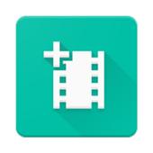 フレームプラス icon
