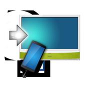 MX1サポート icon