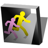 Escape Game Missing2 icon