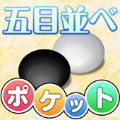 Pocket Fifth Place (Free) icon