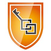 cloudstep シェルター icon