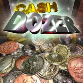 CASH DOZER GBP icon