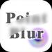 Point Blur