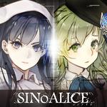 SINoALICE ーシノアリスー APK