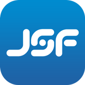 日本サプリメントフーズ 公式オンラインショップアプリ icon