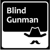 Blind Gunman icon