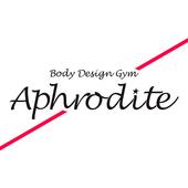 Body Design Gym Aphrodite icon