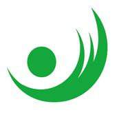 神戸医療福祉専門学校 icon