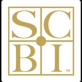 SCBI icon