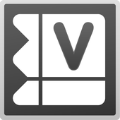 aBeVT icon