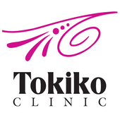 TOKIKO clinic icon