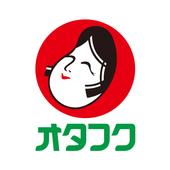 Wood Egg お好み焼館 icon