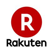 Rakuten.com Shopping USA icon
