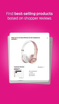 Rakuten.com Shopping USA screenshot 4