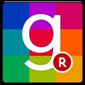 Rakuten Gateway icon