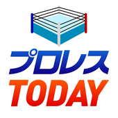 プロレスTODAY icon
