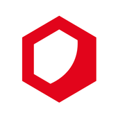 cyzen icon