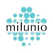 milunio icon