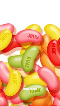 Jelly Beans apk screenshot