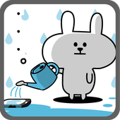 YURUUSASAN Shake2 icon