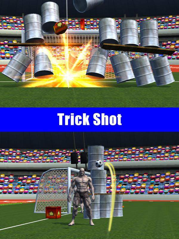 trick shot pc game free download