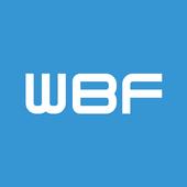 WBF旅行アプリ - 格安ツアーのホワイト・ベアーファミリー icon