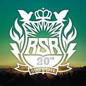 RSR2018 icon