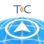 TCスマホナビ-トヨタのカーナビアプリ APK
