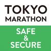 東京マラソン 安全・安心確認アプリ-icoon