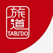 TABIDO icon